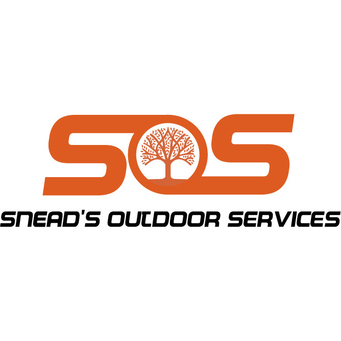 Snead's Outdoor Services